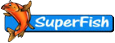 Aquariumproducts - Subfooter - merk 3