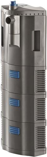 OASE BioPlus 200