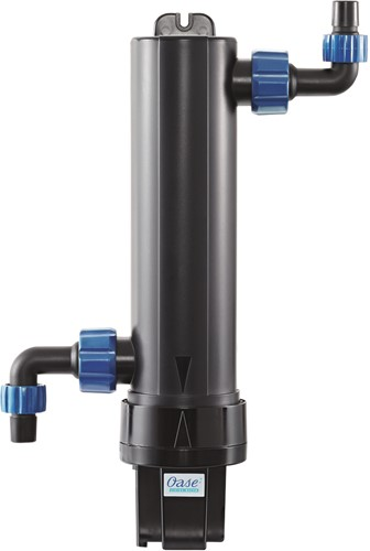 Oase ClearTronic UVC 9W-2