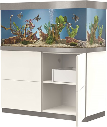 Oase HighLine Aquarium 300 wit-2