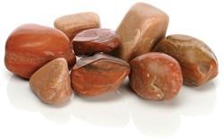 BiOrb kiezelsteen set - rood