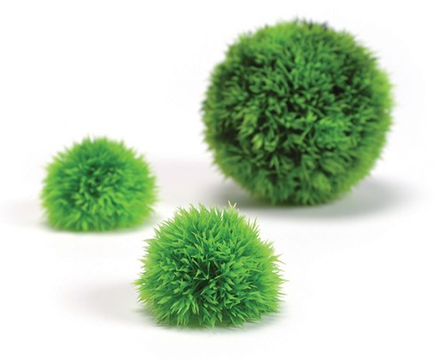 BiOrb Decobol Set 3 - groen
