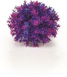 BiOrb Deco bloemenbol - paars