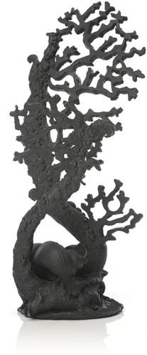 BiOrb Ornament hoornkoraal zwart