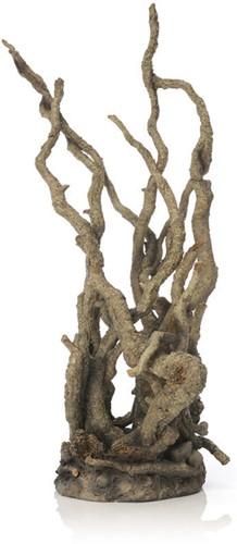 BiOrb Kienhout ornament groot