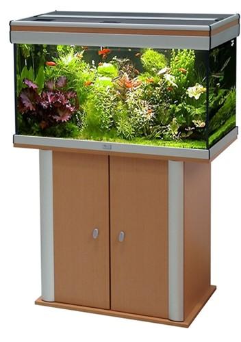 Aquatlantis Aquarium Ambiance 80