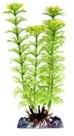 Aquariumornament Ambulia Plant stijl 3