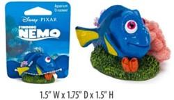 Aquariumornament Disney Dora Finding Nemo