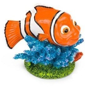 Aquariumornament Disney Nemo uit Finding Nemo
