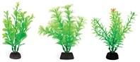 Aquariumornament Plant stijl 1