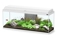 Aquatlantis Aquarium Aquadream 100 Led - wit