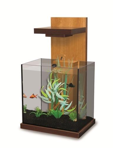 Aquatlantis Aquarium Aqua Cubic