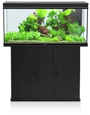Aquatlantis Aquarium Elegance Plus 121x40x60