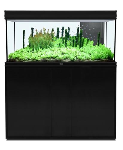 Aquatlantis Aquarium Fusion 120 120 x 40 x 60