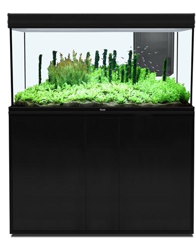 Aquatlantis Aquarium Fusion 120 120x50x70