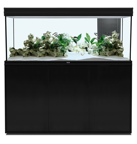 Aquatlantis Aquarium Fusion 150