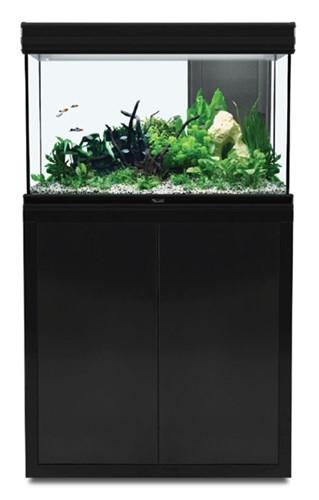 Aquatlantis Aquarium Fusion 80 80x40x55