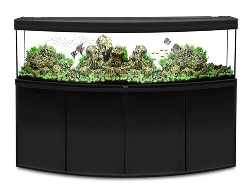 Aquatlantis Aquarium Fusion Horizon 200