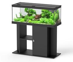 Aquatlantis meubel Aquadream 100 led kopen?