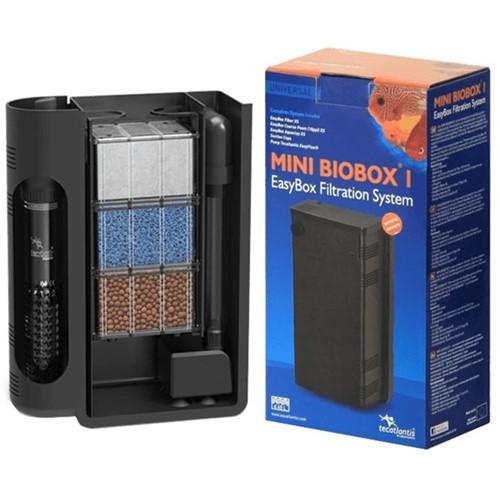 Aquatlantis Binnenfilter Systeem Biobox 1 kopen?