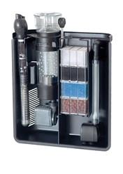 Aquatlantis Binnenfilter Systeem Nano Biobox SW Zeewater kopen?