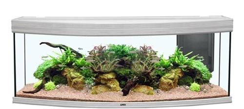 Aquatlantis Aquarium Fusion Horizon 150