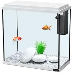 Aquatlantis Kit 35 - wit kopen?