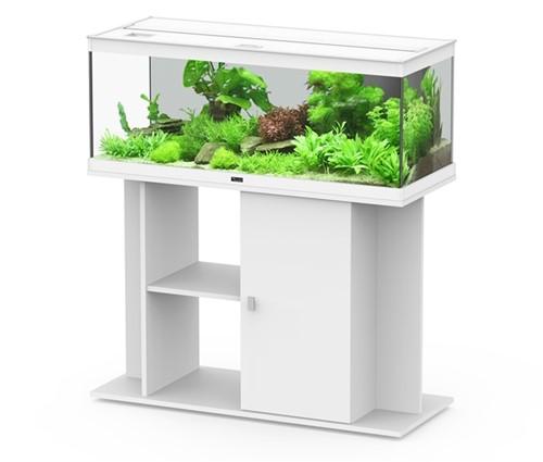 Aquatlantis Aquarium Style Led 100 - wit kopen?
