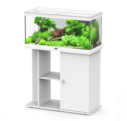 Aquatlantis Aquarium Style Led 80 - wit