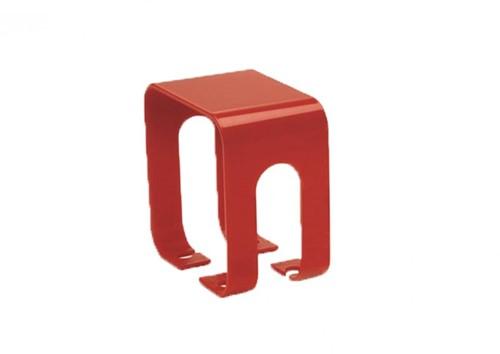 BiOrb afdekking Powerpod rood