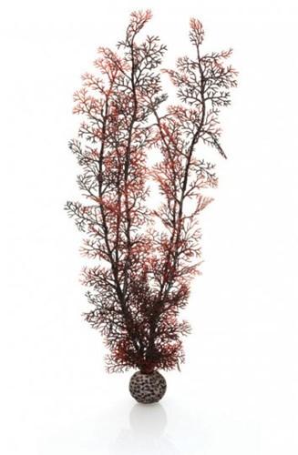 BiOrb Hoornkoraal extra groot - donkerrood