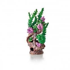 BiOrb Reef Ornament groen