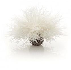 BiOrb Aquarium zeelelie - wit