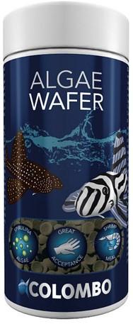 Colombo Algae Wafer - 250 ml