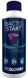 Colombo Bactostart - 250 ml