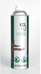 Colombo CO2 Basic Navulbus 12 gram