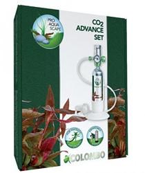 Colombo CO2 Advance Set