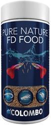 Colombo FD Food mix - 25 gram