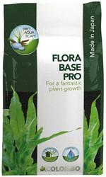 Colombo Flora Base Pro grof - 10 liter