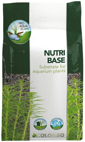 Colombo Flora Nutri Base - 5 liter