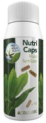 Colombo Flora Nutri Caps