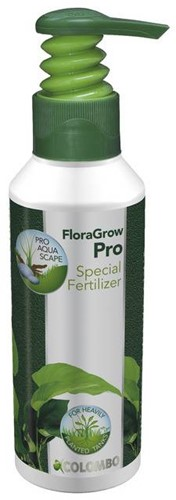 Colombo FloraGrow Pro - 500 ml