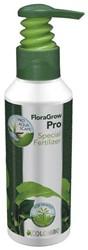 Colombo FloraGrow Pro - 250 ml
