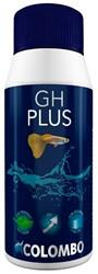 Colombo GH Plus - 100 ml