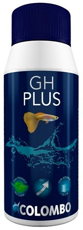 Colombo GH Plus - 250 ml