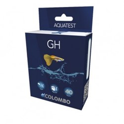 Colombo GH test