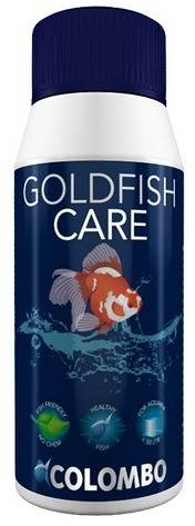 Colombo Goldfish Care - 100 ml