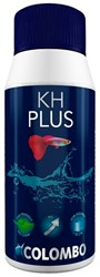 Colombo KH Plus - 100 ml