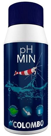 Colombo pH min - 100 ml