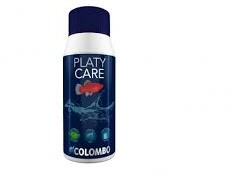 Colombo Platy Care - 100 ml